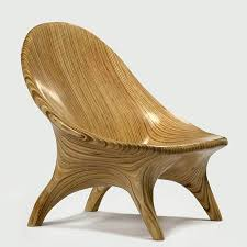 Wood Arm Chair Design Ideas Ideas Of Wooden Armchair Designs Also Best 25 Chair Design Wooden