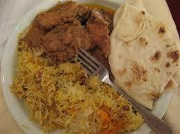 la cuisine pakistanaise pakistan101 cuisine
