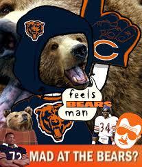 Da Bears Meme - gt yfw da bears win da superb owl 103006331 added by epicgetguy