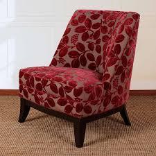 Unique Accent Chair Unique Stuffed Chairs Living Room Accent Chairs For Living Room
