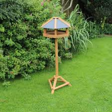 Free Bird Table Plans Uk by Shop Wildlife At Mailshop Co Uk