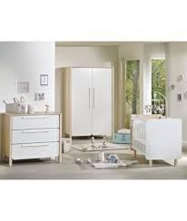 chambre elodie sauthon sauthon meubles pour chambre bébé et enfant lit armoire
