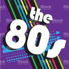 80s design 80s designs stock vector art 641928290 istock