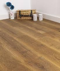 Wood Flooring Supplies 28 Best Floors Images On Pinterest Flooring Ideas Hardwood