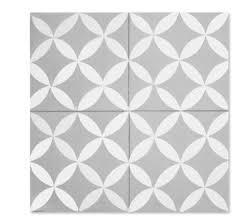 Bathroom Tile Patterns Best 25 Cement Tiles Bathroom Ideas On Pinterest Bathrooms