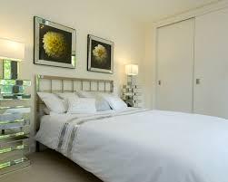 Emo Bedroom Designs Home Design Ideas Classic Emo Bedroom Designs - Emo bedroom designs