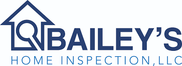 Home Inspector by Home Inspector Lake Charles U0026 Iowa La Bailey U0027s Home