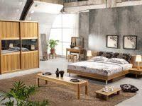 decoration chambre a coucher adultes décoration chambre à coucher adulte deco maison moderne