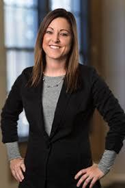 Barnes Barnes Law Firm Kim Barnes Fields Law Firm Minnesota
