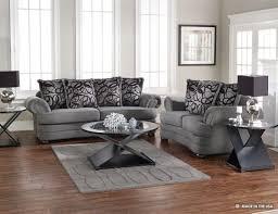 bathroom ideas in grey grey leather sofa living room ideas grey corner sofa living room