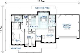 building a house plans blueprint designer free mind blowing home blueprint designer