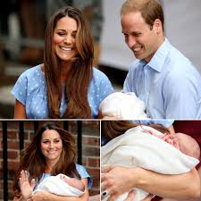 kate and william william and kate to make official visit to