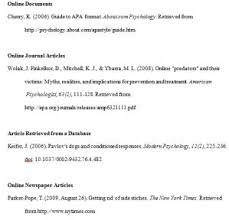 apa format directions research paper writing services in india edible garden project apa