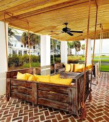 Patio Swings And Gliders Best Wooden Porch Swings Home Ideas U2014 Jburgh Homes