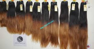 ombre weave ombre hair 100 human hair 20 inch ombre hair extensions