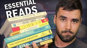 lexus hoverboard telegraph 10 books every student should read 2017 book recommendations
