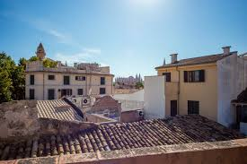Stadtvilla Kaufen Palma De Mallorca Altstadt Immobilien In Palma De Mallorca