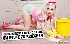 Nackte Frauen Im Bad Bad Putzen Lustige Sprüche U0026 Bilder