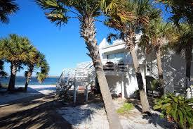 pensacola beach real estate 225 sabine dr fl 32561 for sale