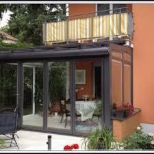 balkon bauen kosten wintergarten unter balkon bauen balkon house und dekor galerie