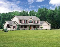 katrina cottages for sale house plans wardcraft homes price list prefabricated homes