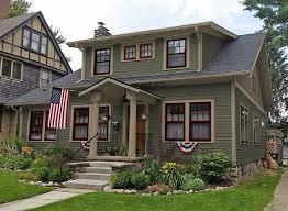 22 best siding images on pinterest cottage exterior exterior
