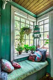 best 25 bohemian decor ideas on pinterest bohemian room boho