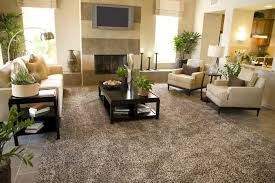 alluring extra large area rugs where to find extra large area rugs