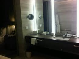 large bathroom designs bathroom large bathroom designs luxury bathroom design small