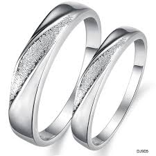 wedding ring models white gold rings for wedding 2014 for prom