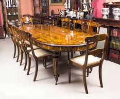 100 dining room table 8 chairs dining table dining