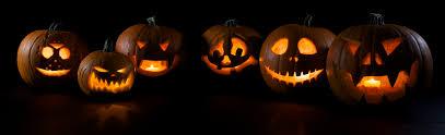 halloween pumpkin templates ocado blog