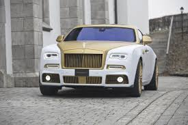 luxury rolls royce photo collection rolls royce wraith palm