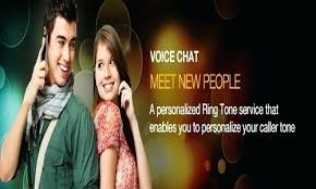 live chat room online live online chat rooms cirm info