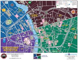 Map Of Manhattan New York City by Mobile Printable Pdf Manhattan Attractions Map Large