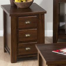 maison rutland narrow bedside cabinet 16 best chairside tables images on pinterest coffee tables
