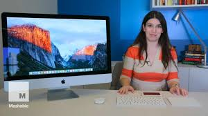 Apple Computer Desk Top by Apple Imac 2015 Review Still The Best Desktop Now With Lower