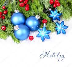 christmas background stock photos royalty free christmas