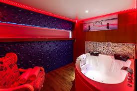chambre amour hôtel avec privatif dans la chambre nuit d amour