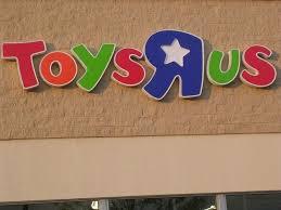 toys r us cuts 250 at jersey hq reports mahwah nj