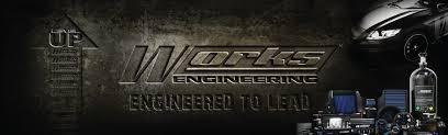 emblem lexus untuk vios works engineering one stop online store