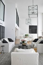 Zen Inspiration by Contemporary Living Room With Ideas Design 14672 Kaajmaaja