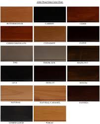 kitchen cabinet stain colors on alder cabinet door finishes styles painted