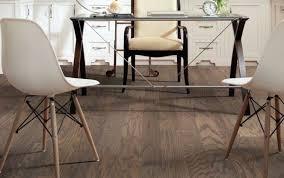 Best Hardwood Floor Blog Discount Flooring Liquidators