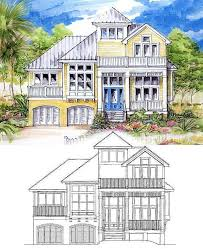 Shingle Style Home Plans Best 25 Coastal House Plans Ideas On Pinterest Lake House Plans