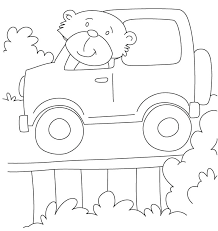 military jeep coloring page jeep coloring page jeep coloring pages jeep car coloring pages
