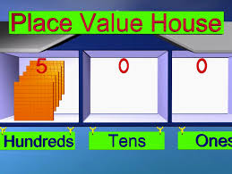 place value chart to millions clip 1 33 place value chart to