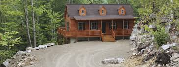 modular homes prices cape cod cabin cape cod log homes zook cabins