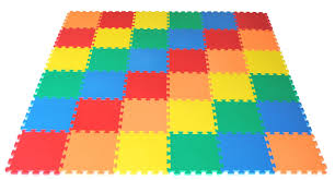 interlocking floor tiles rubber floor design killer image of colorful rubber cheap interlocking