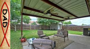 roof metal patio roof alluring metal patio roof covers